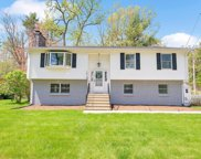 74 Kibbe Road, East Longmeadow image