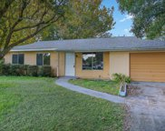 1496 Nord Court, Palm Bay image