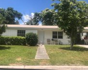 215 Grant Dr, Coral Gables image