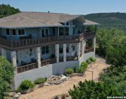 633 Flaman Rd, Canyon Lake image