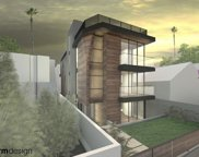 40  23rd Ave, Venice image