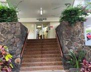 222 Liliuokalani Avenue Unit 504, Honolulu image