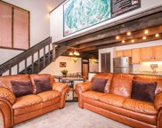 78 Guller Road Unit 205, Copper Mountain image