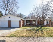 1633 Wrightson   Drive, Mclean image