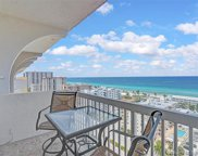 1500 S Ocean Dr Unit #PHI, Hollywood image