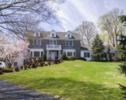 5 Coriegarth Ln, Locust Valley image
