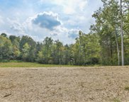 35 Shakes Creek Dr, Fisherville image