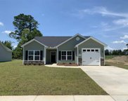 346 Shallow Cove Dr., Conway image