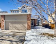 8809 Miners Drive, Highlands Ranch image