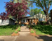 5534 Washburn Avenue S, Minneapolis image