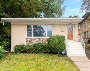6108 N Caldwell Avenue, Chicago image