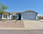 9948 W Sasabe Drive, Arizona City image