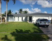 3761 Nw 114th Ave, Coral Springs image
