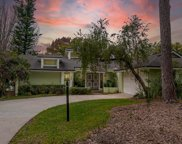 100 Spring Cove Trail, Altamonte Springs image