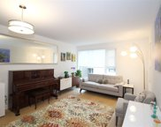1571 W 57th Avenue Unit 613, Vancouver image