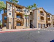 5302 E Van Buren Street Unit #2024, Phoenix image