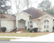 3560 Gardenview, Tallahassee image