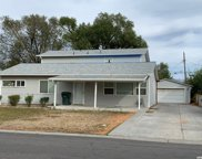 3223 S Lehi Dr W, West Valley City image