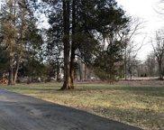 35 Fresh Meadow  Lane, Milford image
