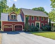 10 Orion Rd, Pepperell, Massachusetts image