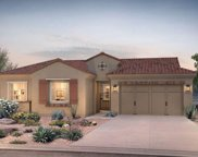 7868 S 164th Avenue, Goodyear image