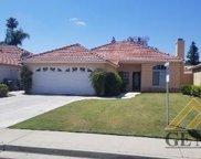 10805 Petalo, Bakersfield image