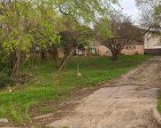 13121 Copenhill Road, Dallas image