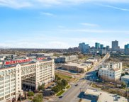 2600 W 7th Street Unit 2722, Fort Worth image
