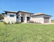 3307 NW 15th LN, Cape Coral image
