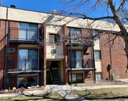 5995 W Hampden Avenue Unit B19, Denver image