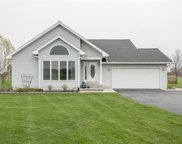 5940 North Bloomfield Road, Canandaigua-Town image