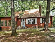 8124  New Town Road, Waxhaw image