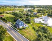 764 Lakeside  Drive, Block Island image