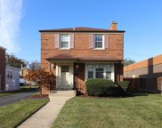 2230 South 16Th Avenue, Broadview image