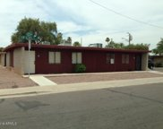 804 W 2nd Street, Tempe image