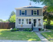 63 Hollister St, Pittsfield image
