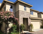 10510 Hollingsworth Way, Rancho Bernardo/4S Ranch/Santaluz/Crosby Estates image