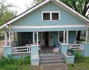 1201 W Arlington Avenue, Fort Worth image