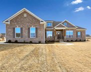 24262 Ransom Spring Drive, Athens image
