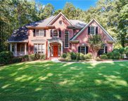 2135 Lake Grove Lane, Milton image