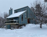 410 Sw 12th Avenue, Grand Rapids image