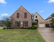 11576 Covey Point Lane, Frisco image