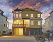 6511 S Virginia Dare Trail, Nags Head image