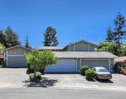 22378 Salem Ave, Cupertino image