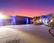 23214 N 95th Place, Scottsdale image