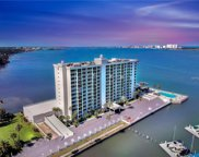 100 Pierce Street Unit 610, Clearwater image