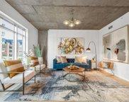 1700 Bassett Street Unit 304, Denver image