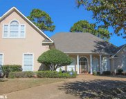127 Sandy Shoal Loop, Fairhope image
