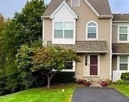321 Countryside Ct, Collegeville image