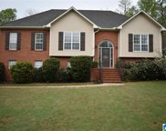 2318 Patton Street, Hoover image